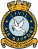 Civil Air Support